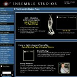 ensemble_homepage_early