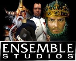 ensemble_logo1